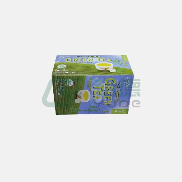 保健品袋泡茶21