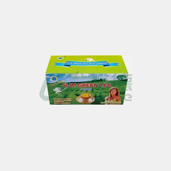 保健品袋泡茶19