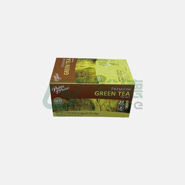保健品袋泡茶18