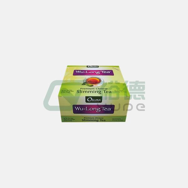 保健品袋泡茶17