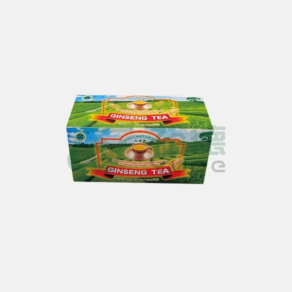 保健品袋泡茶16
