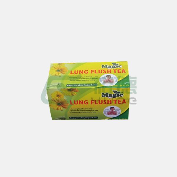 保健品袋泡茶4