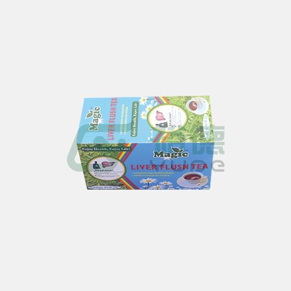 保健品袋泡茶3